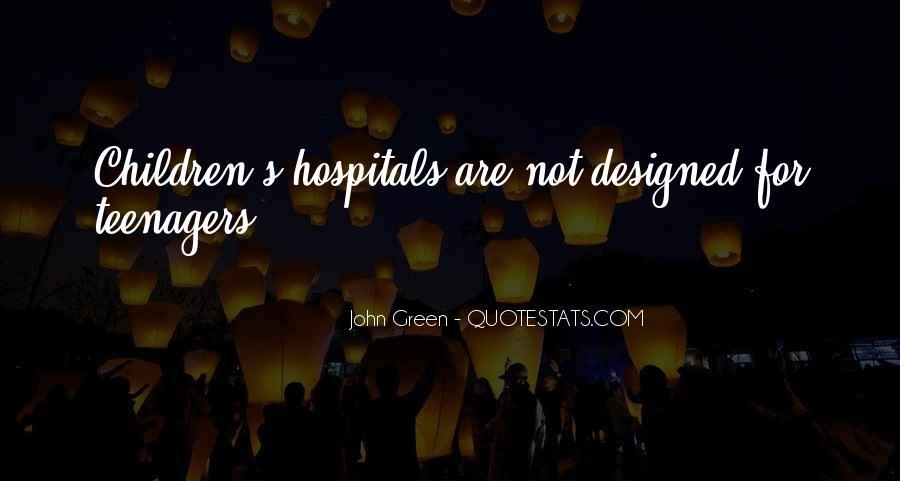Designed Quotes #15080