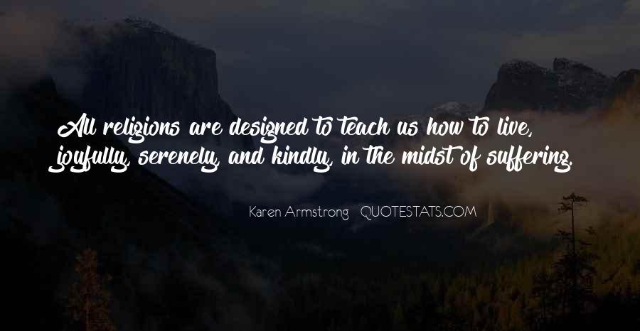 Designed Quotes #15138