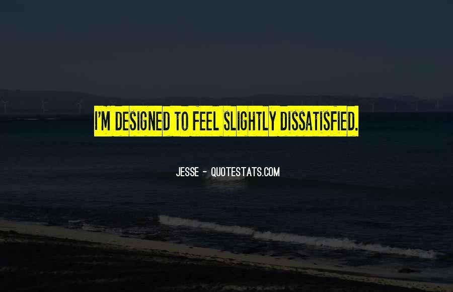 Designed Quotes #18423