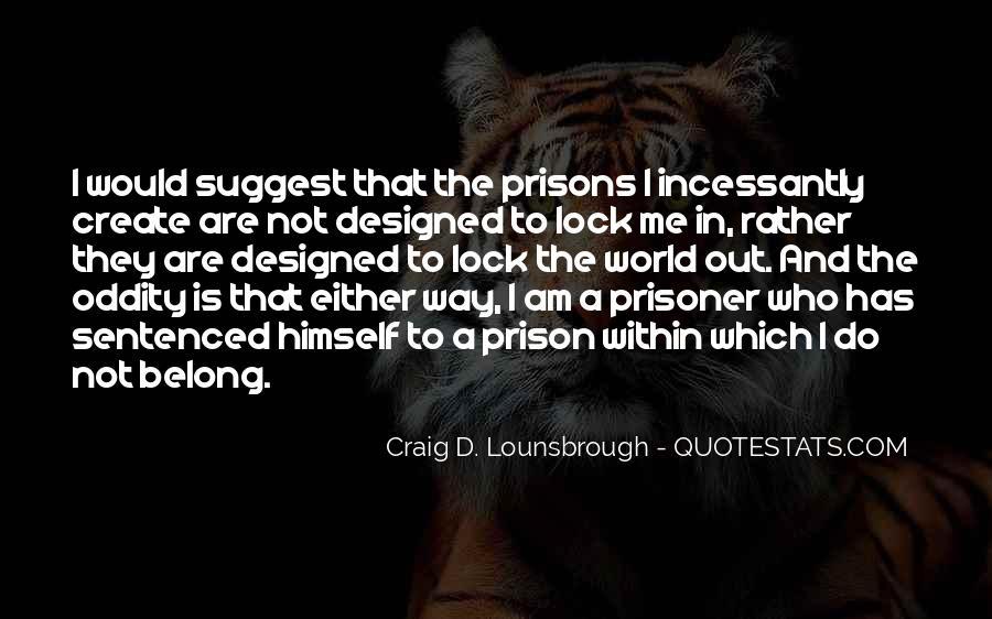 Designed Quotes #266