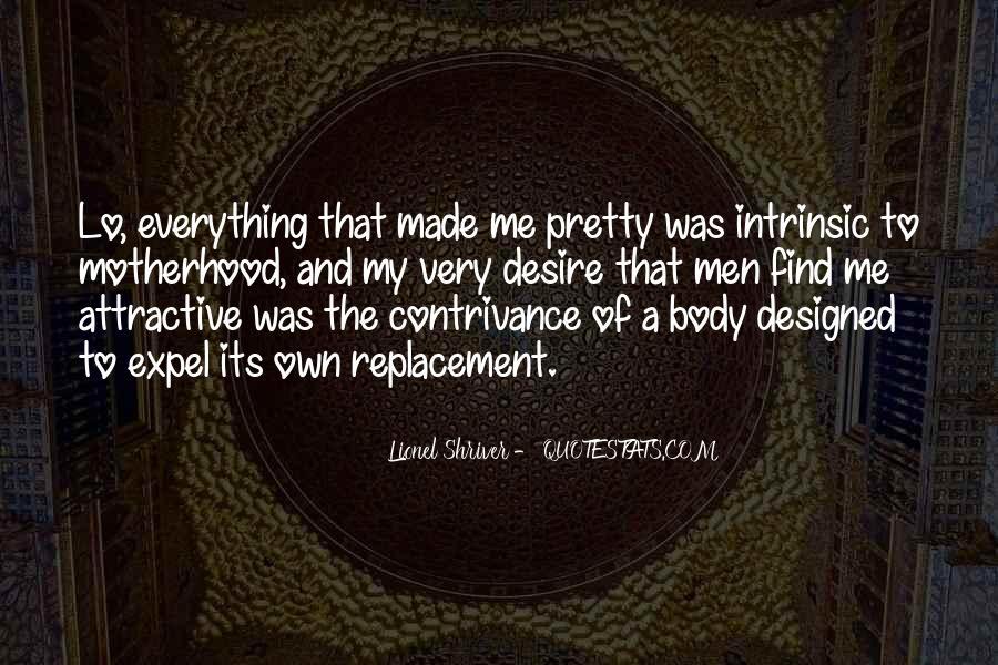 Designed Quotes #29344