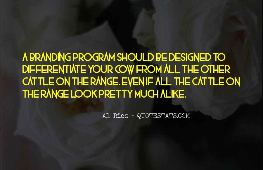 Designed Quotes #33715