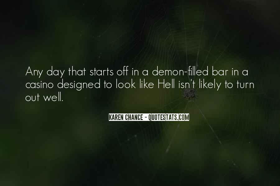 Designed Quotes #36138
