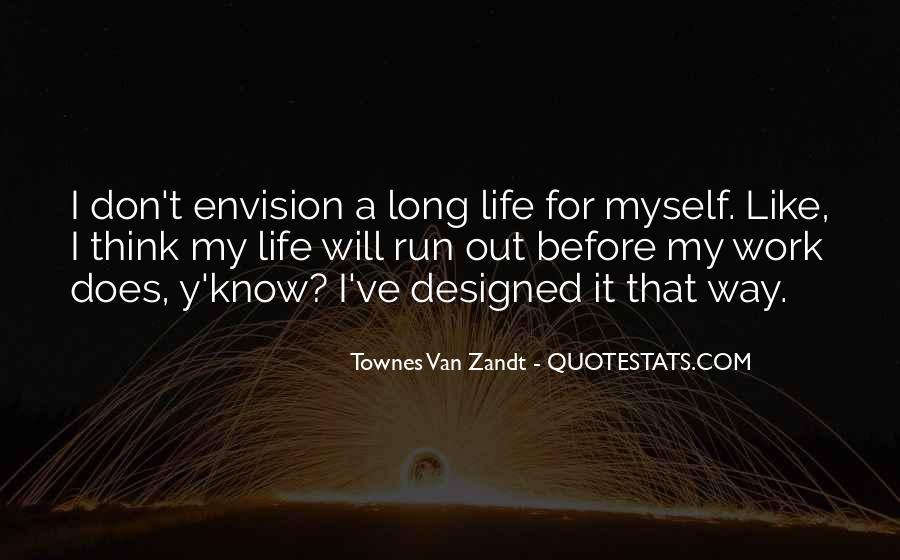 Designed Quotes #40092