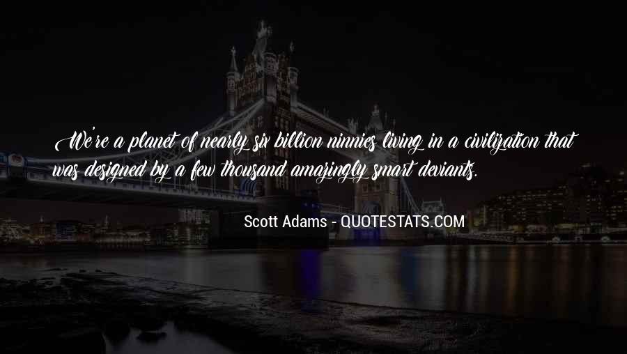 Designed Quotes #42630