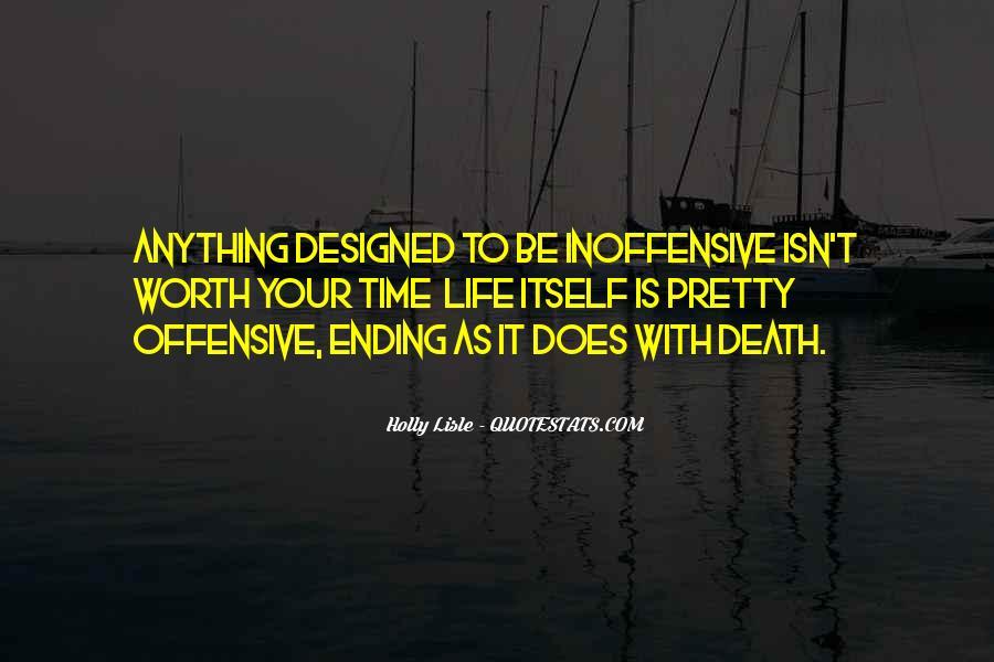 Designed Quotes #43429