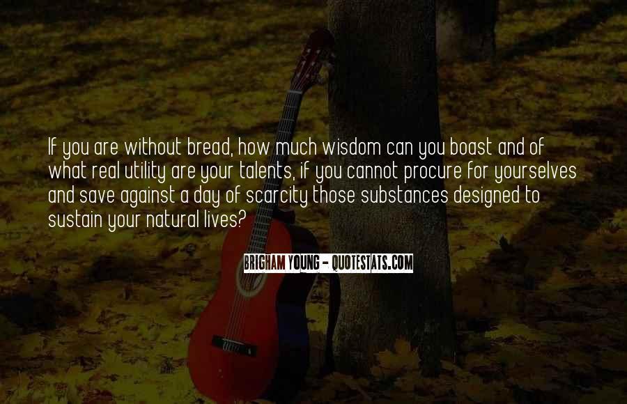 Designed Quotes #44310