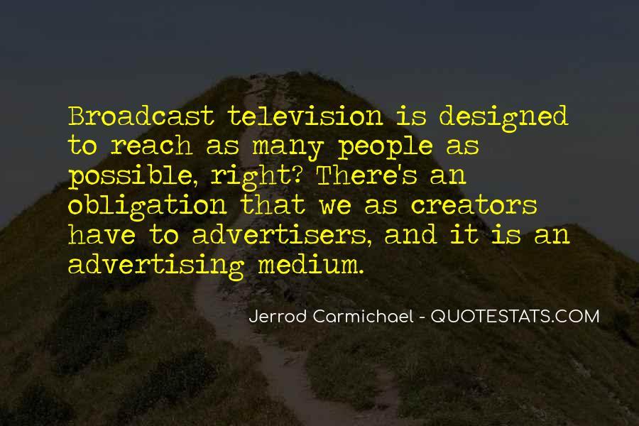 Designed Quotes #44981