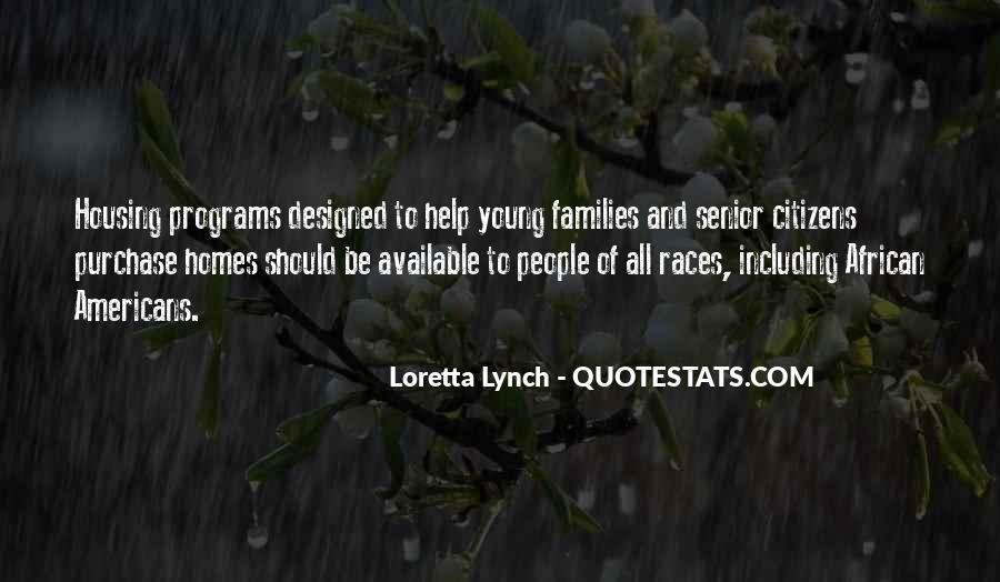 Designed Quotes #49674