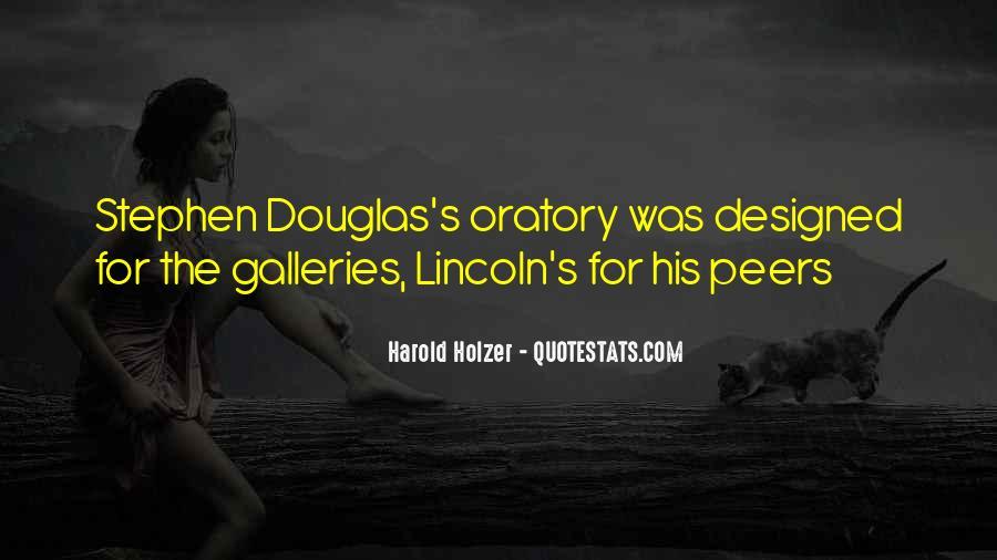 Designed Quotes #49879