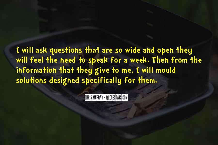 Designed Quotes #52379
