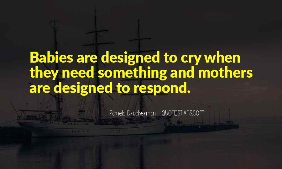 Designed Quotes #52441