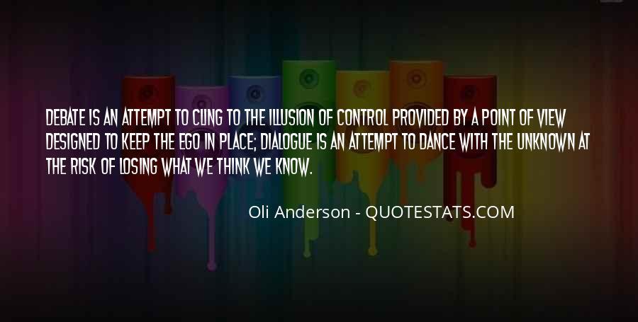 Designed Quotes #55306