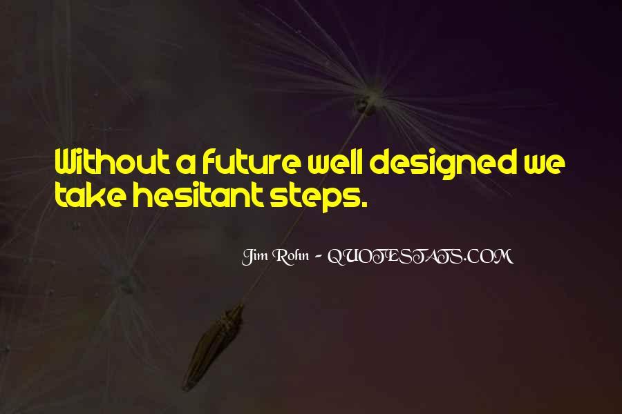Designed Quotes #5545