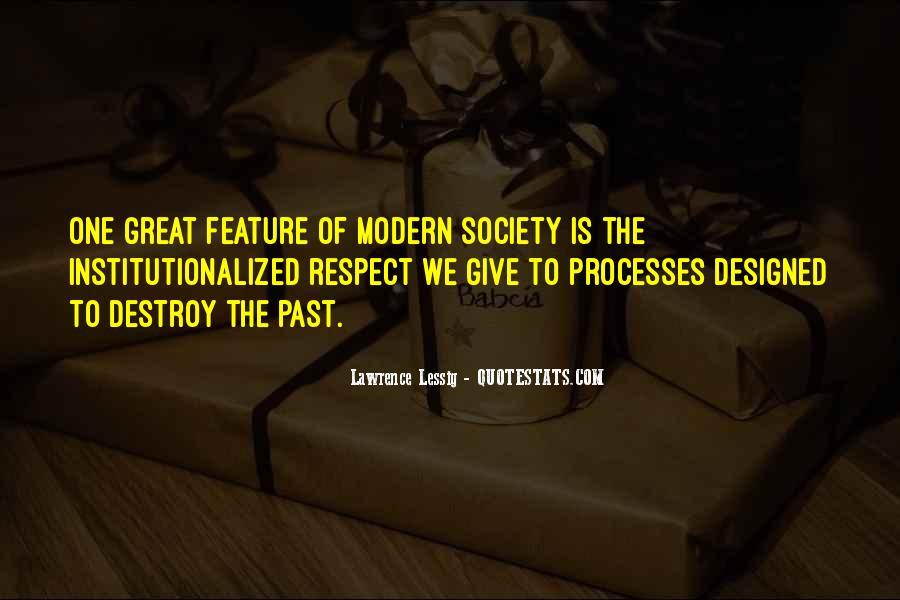 Designed Quotes #57429