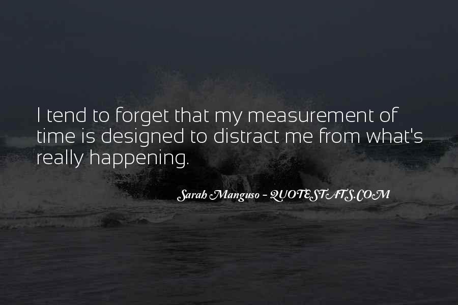 Designed Quotes #57588