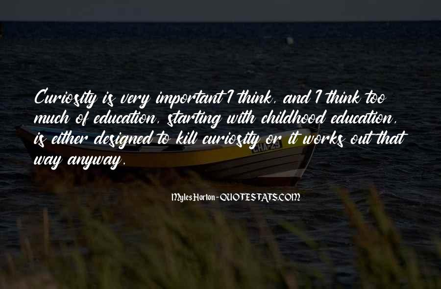 Designed Quotes #58056