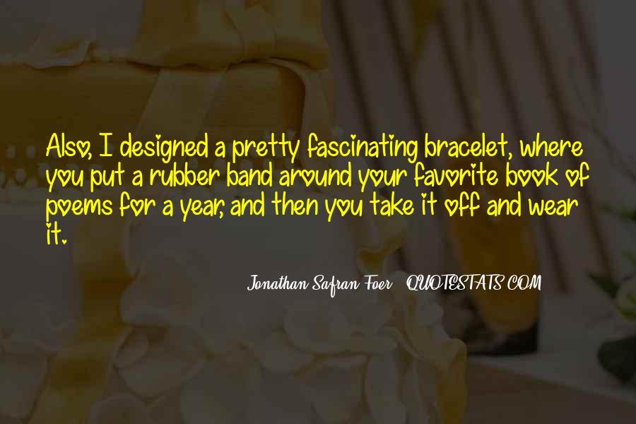 Designed Quotes #61057