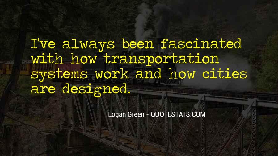 Designed Quotes #62127