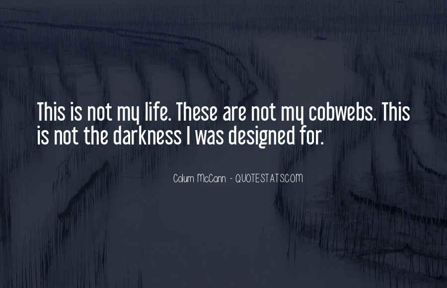 Designed Quotes #63182