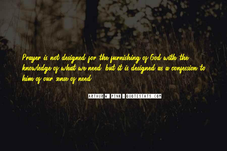 Designed Quotes #70591