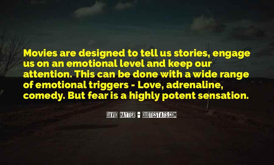 Designed Quotes #72959