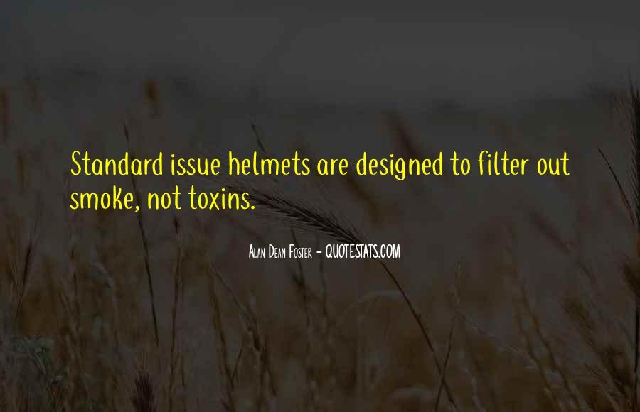 Designed Quotes #78093
