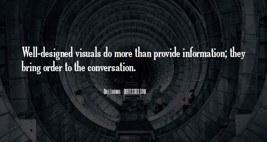 Designed Quotes #81062