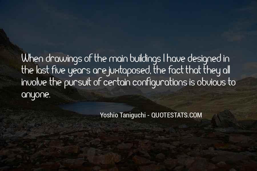 Designed Quotes #84304