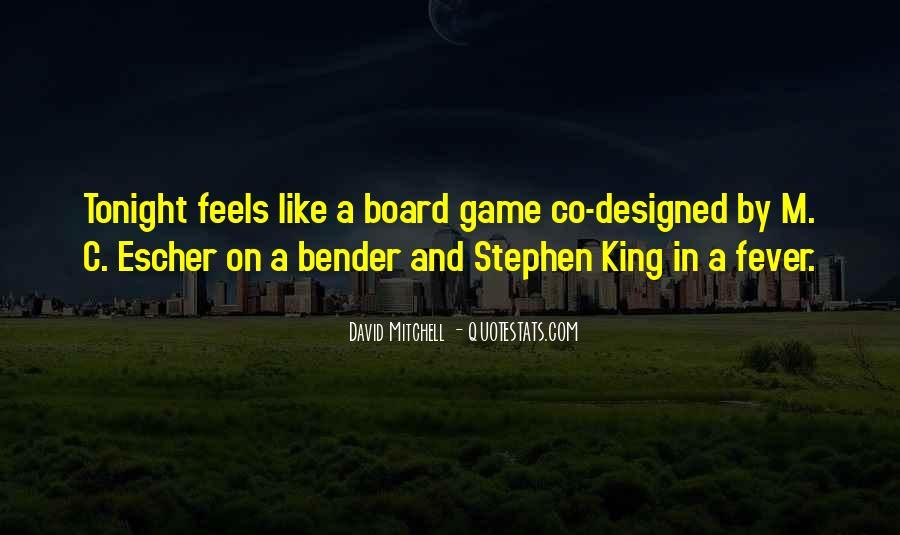 Designed Quotes #9043