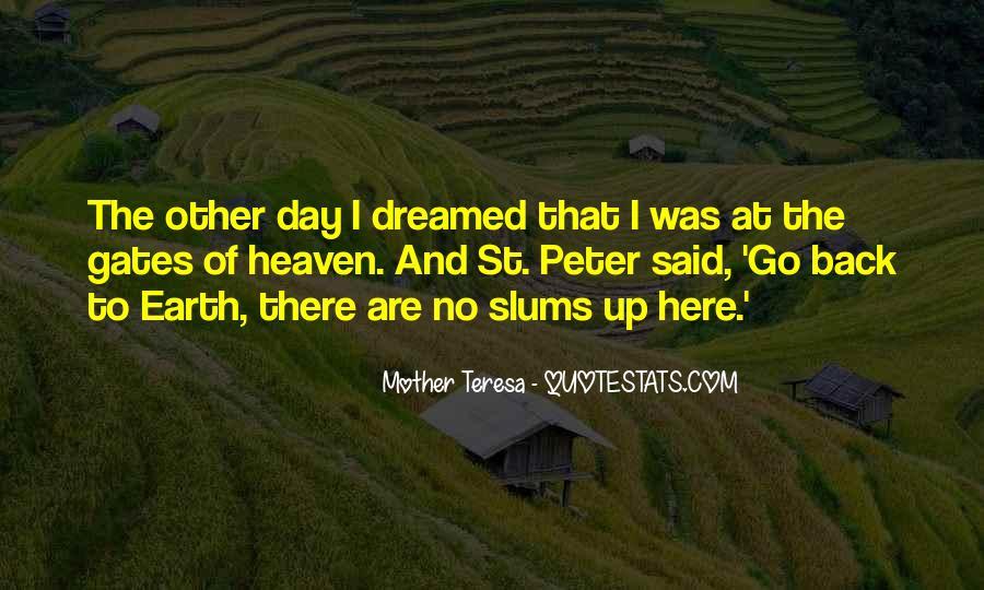 Desire Ask Believe Receive Quotes #1757131