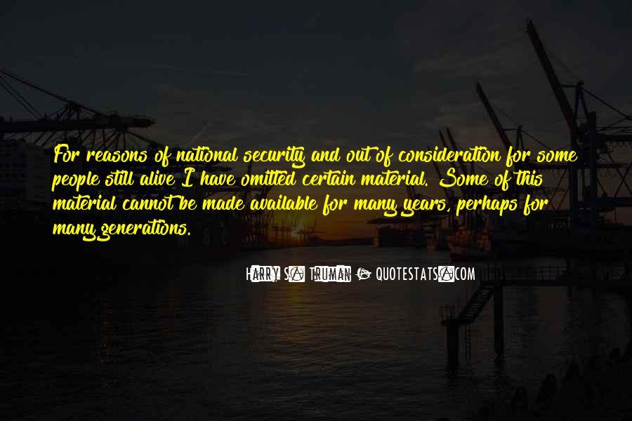 Desjardins Quotes #1232745