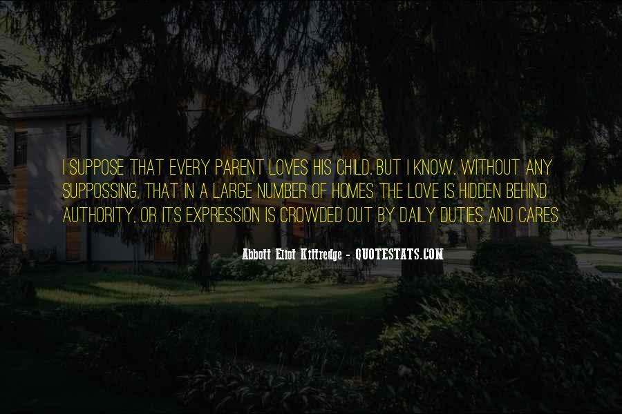Desjardins Quotes #1798401