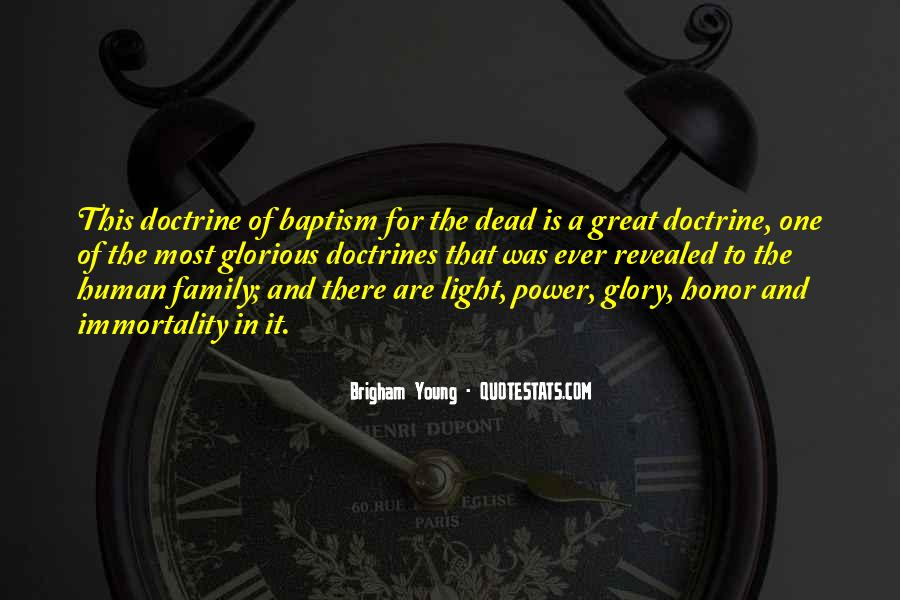 Despicable Me 2 Agnes Quotes #60071