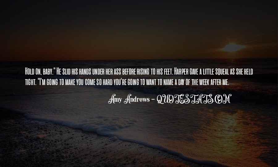 Top 11 Despite The Distance Friendship Quotes: Famous Quotes ...