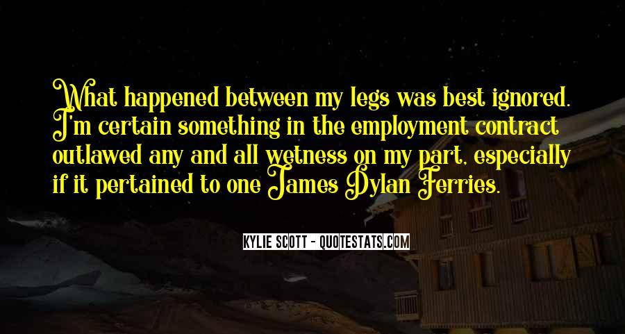 Quotes About Jealous Friends Tumblr #1112927