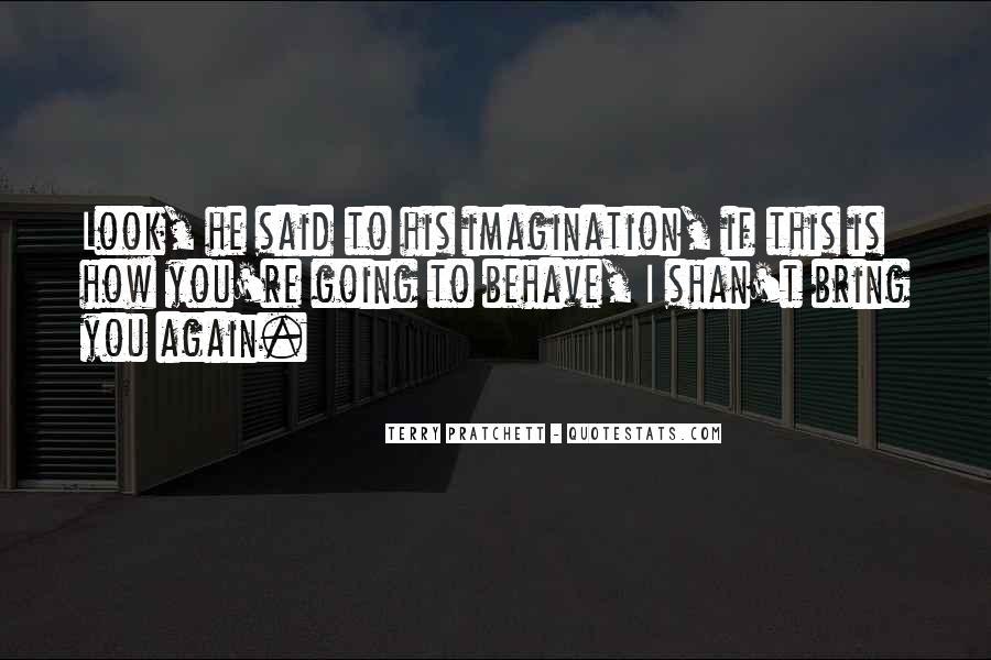 Quotes About Jealous Friends Tumblr #18104