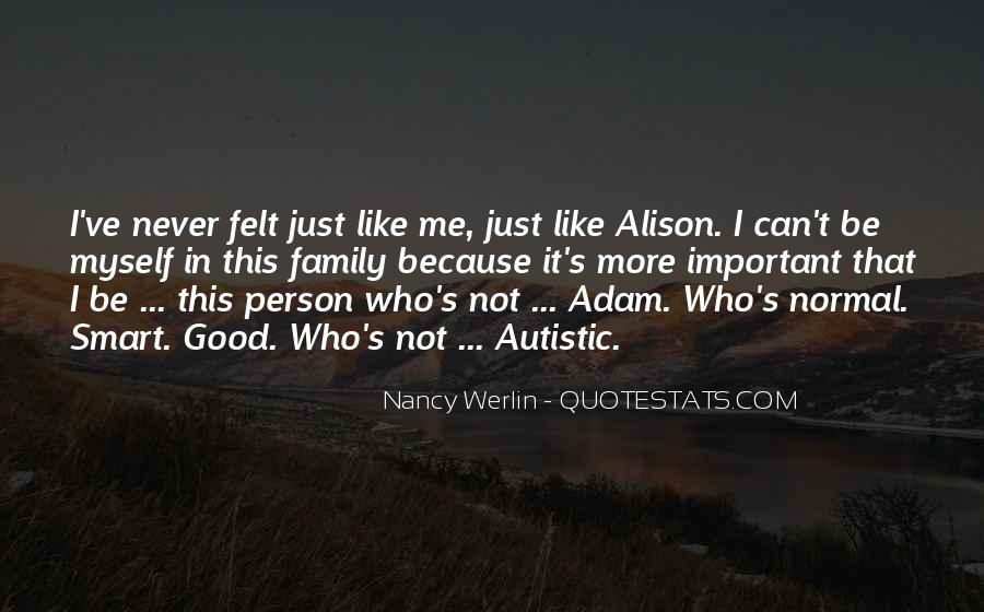 Quotes About Jealous Friends Tumblr #1828278