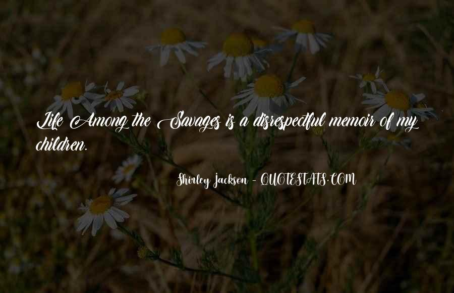 Destiel Love Quotes #153035
