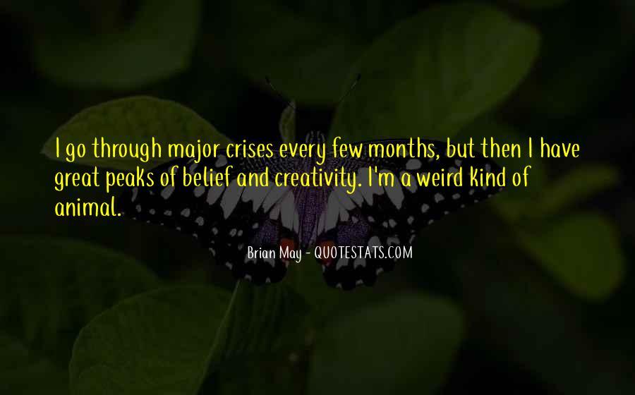 Destiel Love Quotes #343752
