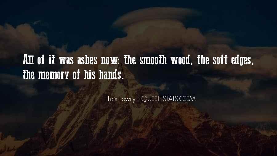 Destiel Love Quotes #755159