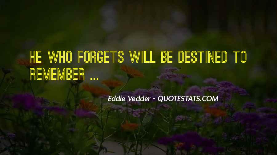 Destined For Each Other Quotes #57079