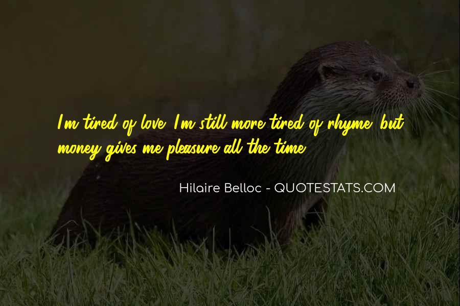 Destino Amor Quotes #116770