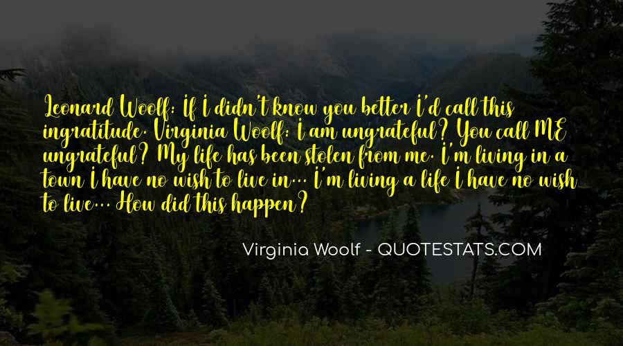 Destino Amor Quotes #1556378