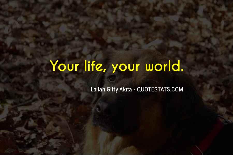 Destiny And Desire Quotes #909571