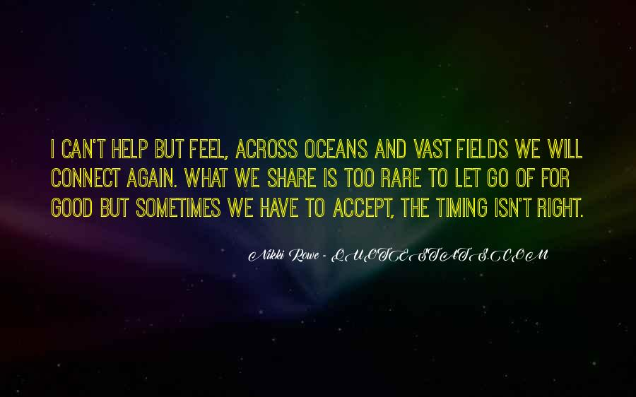 Destiny And Quotes #12900