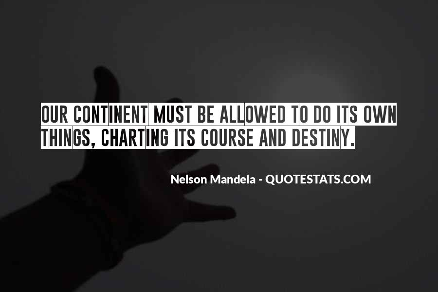 Destiny And Quotes #57687