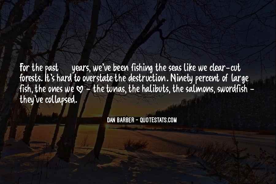 Destruction Love Quotes #404549