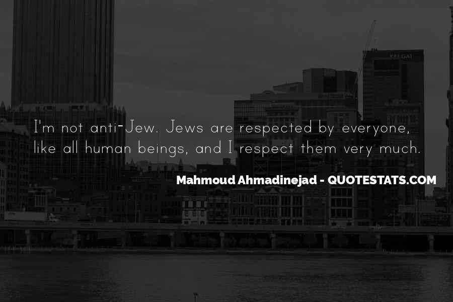 Detailed Oriented Quotes #1279493