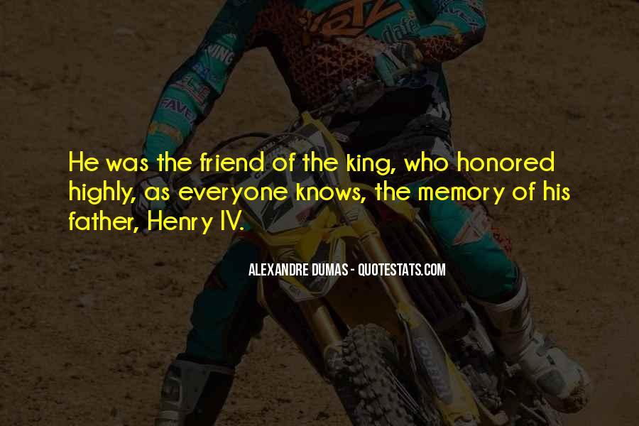 Detective Conan Inspirational Quotes #1152294